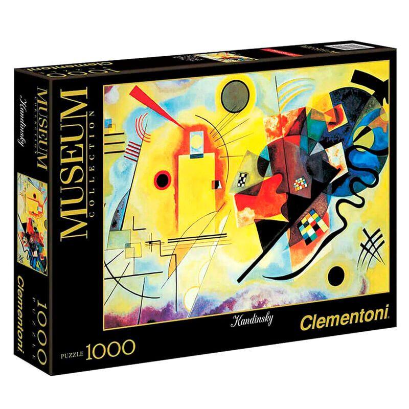 puzzle-amarillo-rojo-y-azul-1000-piezas-kandinsky