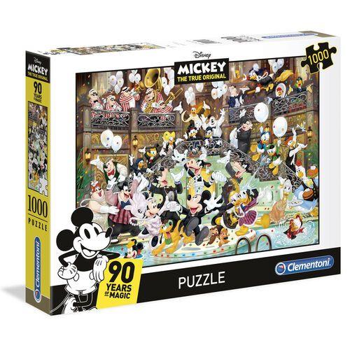 puzzle-disney-clasico-1000-piezas