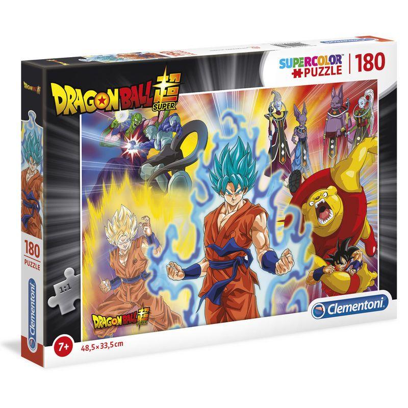 puzzle-dragon-ball-180-piezas