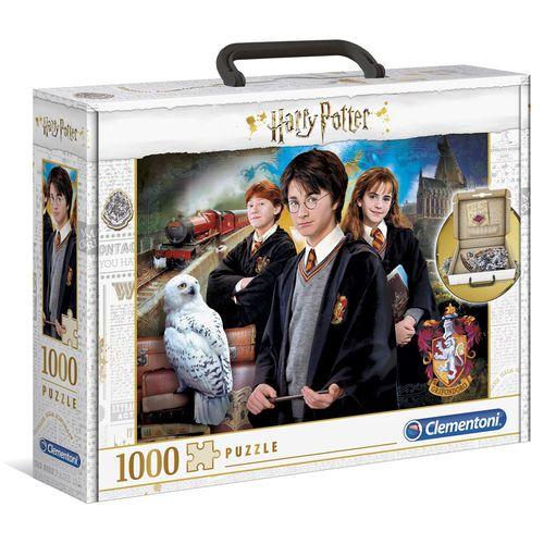 puzzle-harry-potter-maletin-1000-piezas