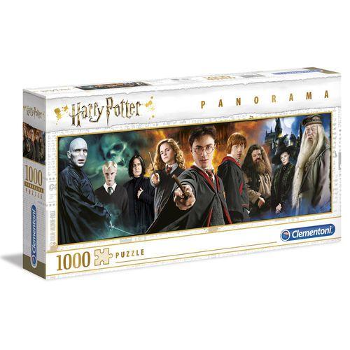 puzzle-harry-potter-panorama-1000-piezas