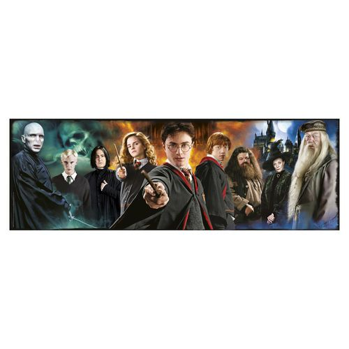 puzzle-harry-potter-panorama