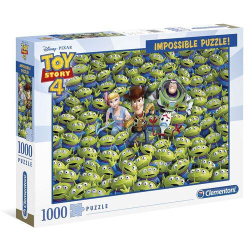 puzzle-imposible-toy-story-4-pixar-disney-1000-piezas