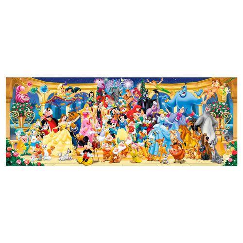 puzzle-panorama-disney-1000-piezas-01