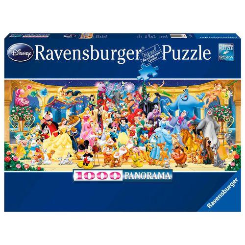 puzzle-panorama-disney-1000-piezas