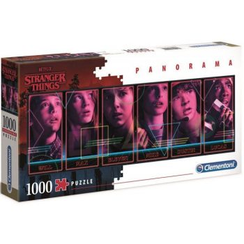 puzzle-stranger-things-panoramico