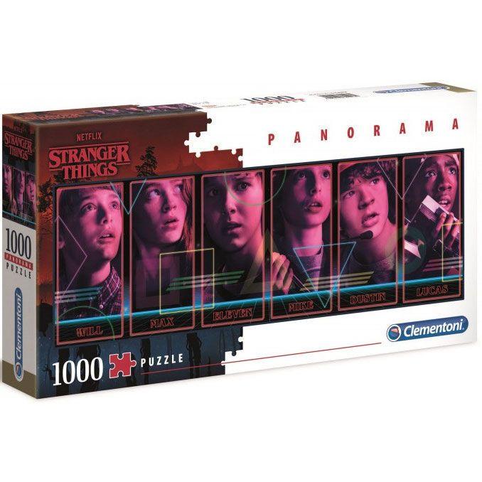 puzzle-stranger-things-panoramico