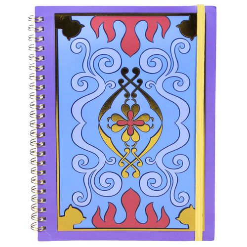 cuaderno-aladdin-disney