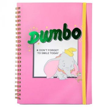 cuaderno-dumbo-disney