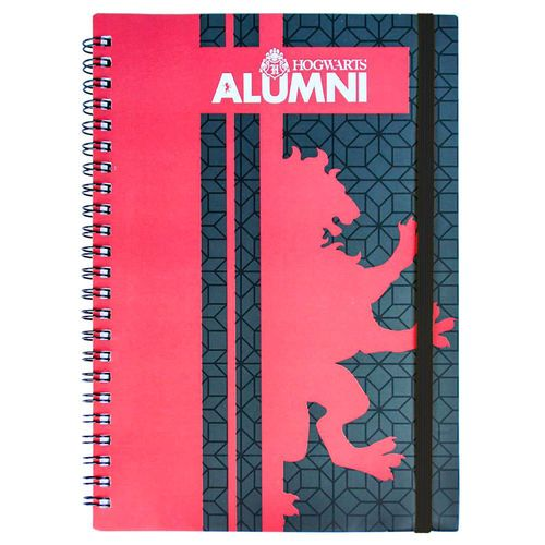 cuaderno-gryffindor-harry-potter