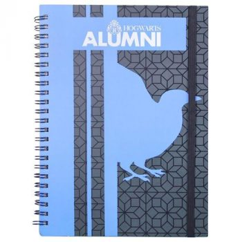 cuaderno-ravenclaw-harry-potter-