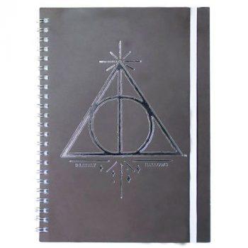cuaderno-reliquias-de-la-muerte-harry-potter