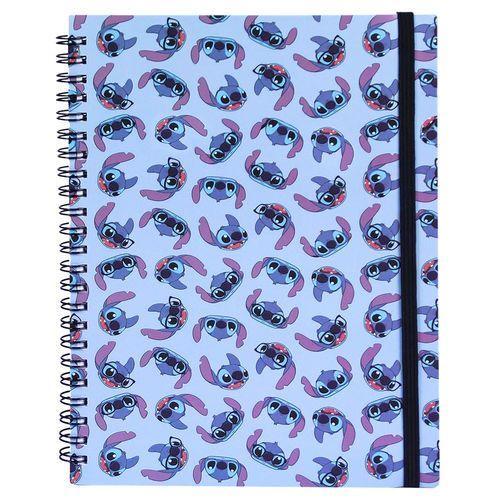 cuaderno-stitch-disney