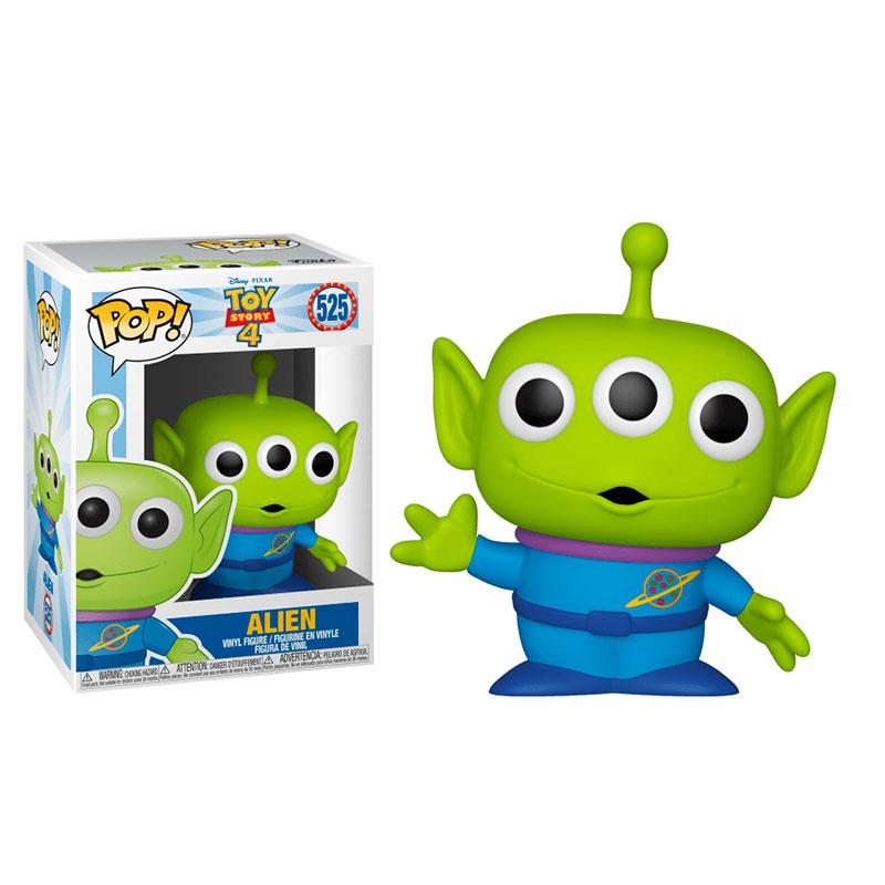 funko-pop-alien-525-toy-story-4-disney-pixar