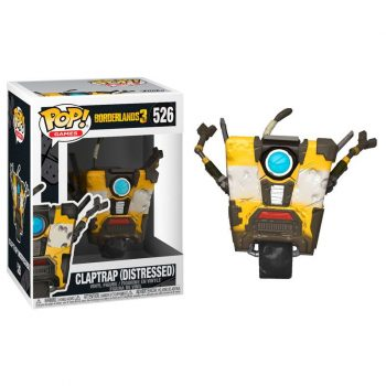funko-pop-claptrap-distressed-borderlands-3-526