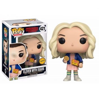 funko-pop-eleven-chase-con-eggos-stranger-things-421
