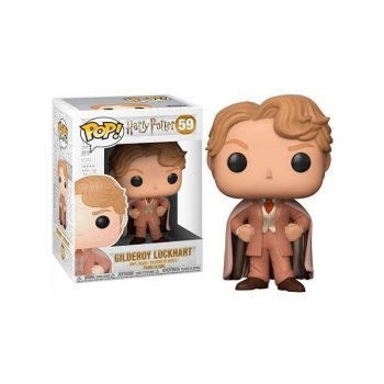 funko-pop-gilderoy-lockhart-harry-potter-59