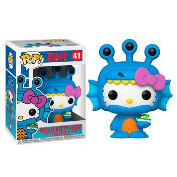 funko-pop-hello-kitty-marina-kaiju