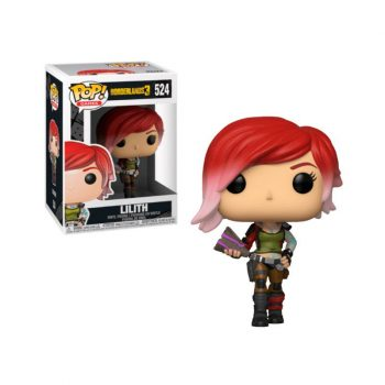 funko-pop-lilith-borderlands-3-524
