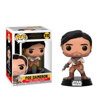 funko-pop-poe-dameron-star-wars-310