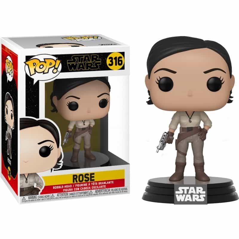funko-pop-rose-316-star-wars-el-ascenso-de-skywalker