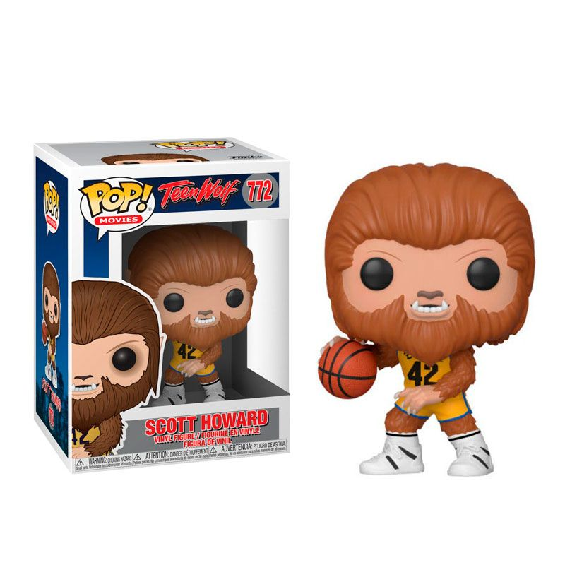 funko-pop-scott-howard-teen-wolf-772