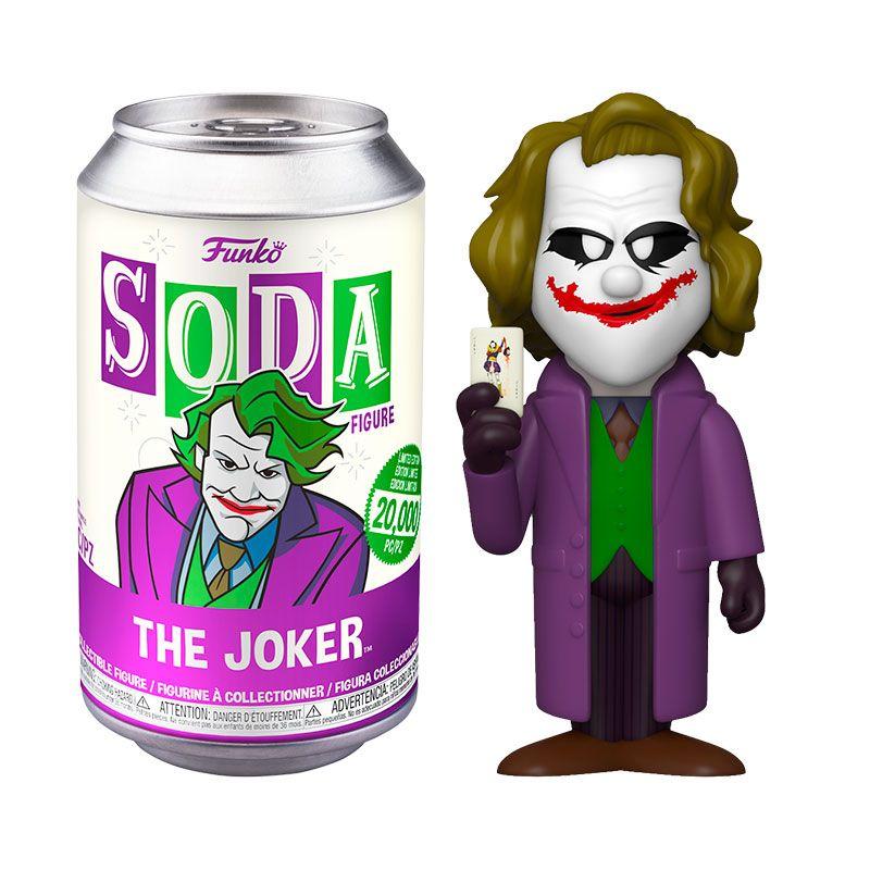 funko-soda-the-joker
