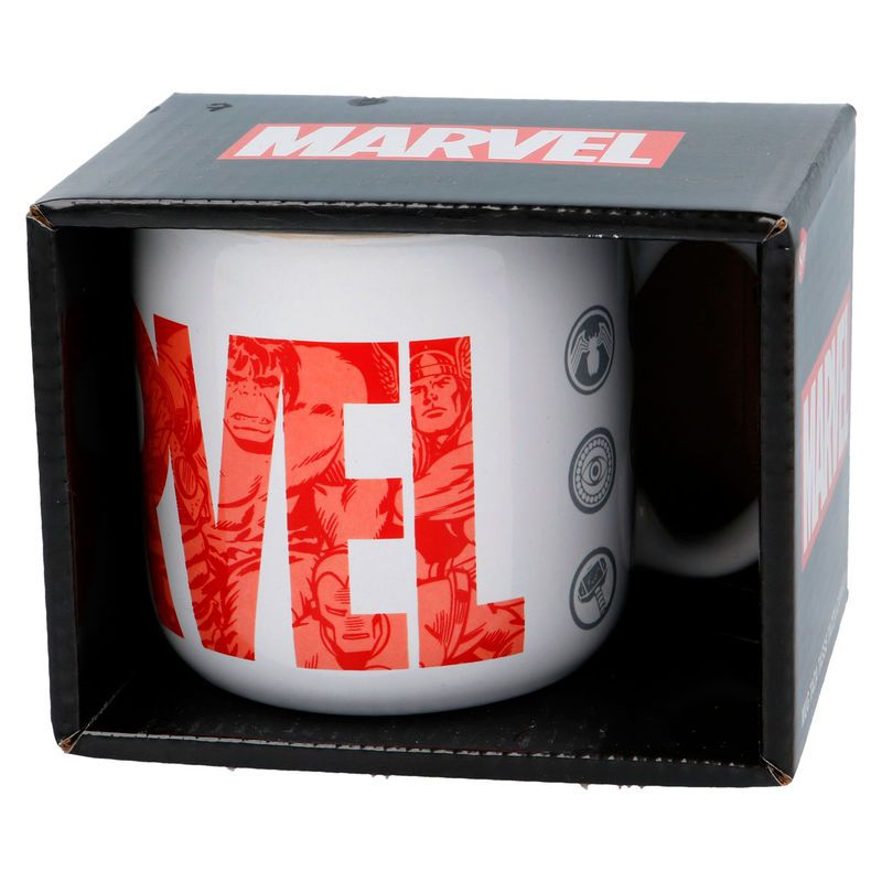 taza-marvel-415-ml