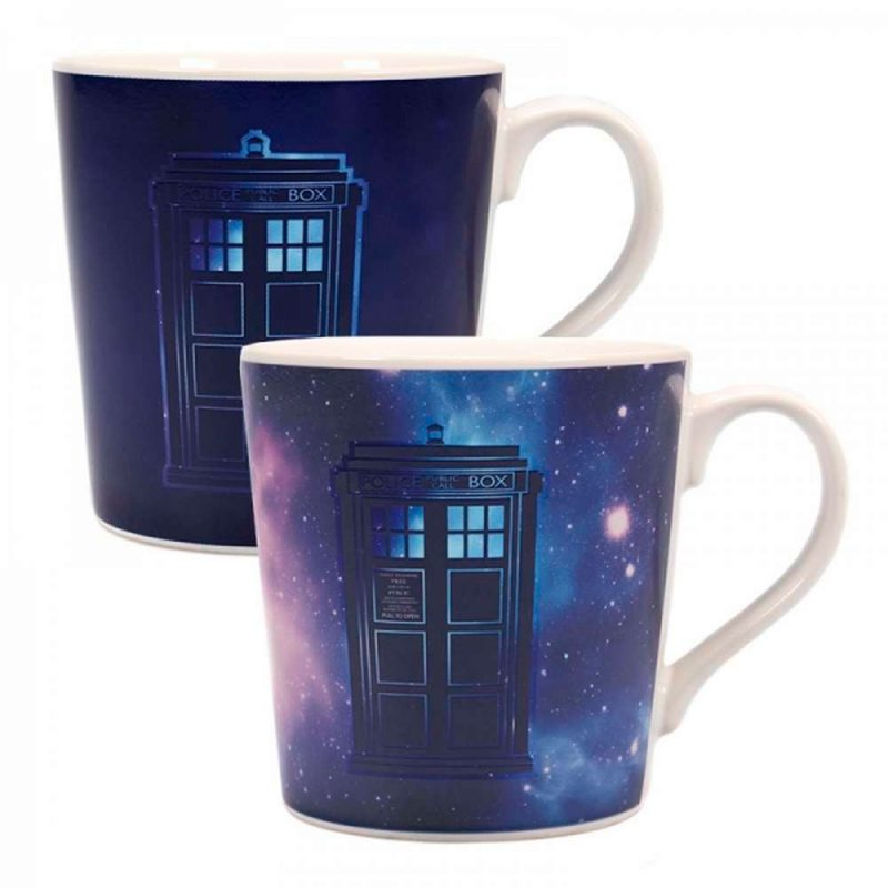 taza-termica-doctor-who