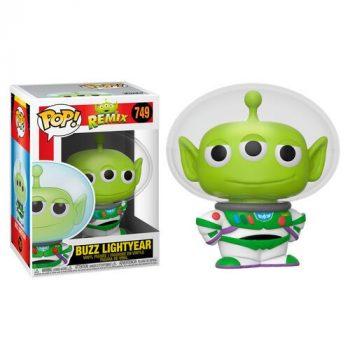 funko-pop-alien-buzz-remix-toy-story-pixar-disney