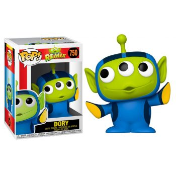 funko-pop-alien-dory-remix-toy-story-pixar-disney