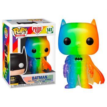 funko-pop-batman-pride-141-dc-comics