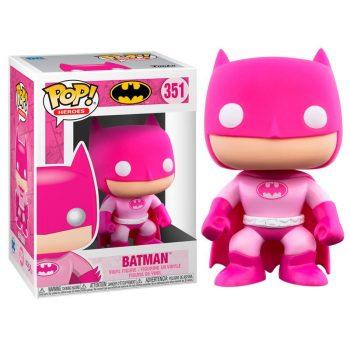 funko-pop-batman-rosa-breast-cancer-351-dc-comics
