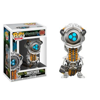 funko-pop-horizon-zero-dawn-vigia-watcher-260