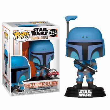 funko-pop-mandaloriano-azul-the-mandalorian-special-edition-star-wars-354