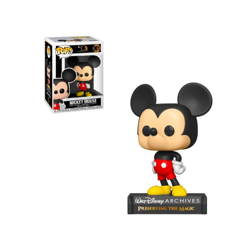 funko-pop-mickey-mouse-disney-archives-801-50-aniversario
