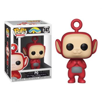 funko-pop-po-teletubbies-exclusive