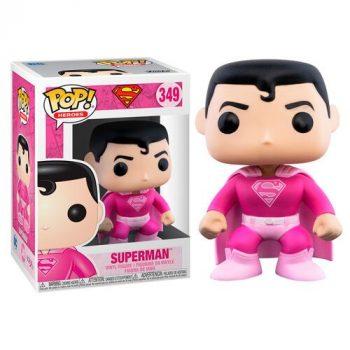 funko-pop-superman-breast-cancer-349-dc-comics