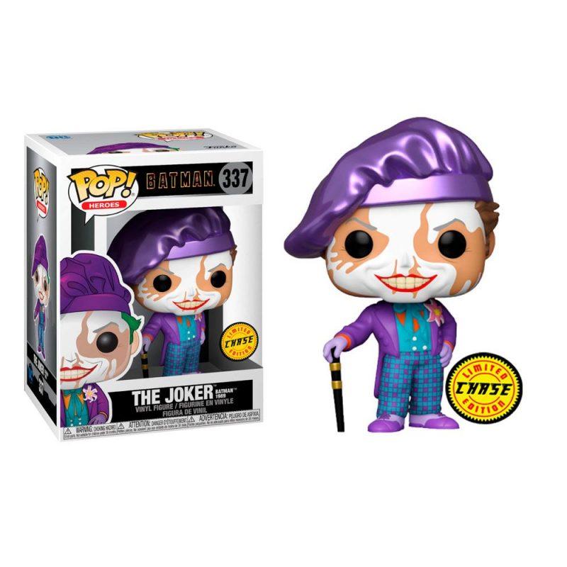 funko-pop-the-joker-chase-batman-337