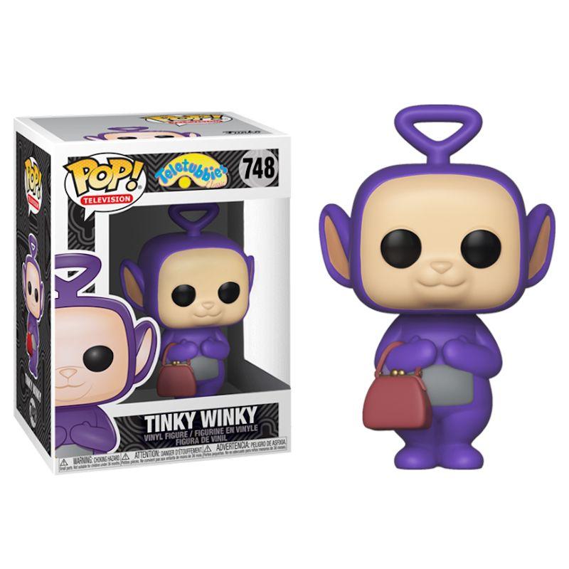 funko-pop-tinky-winky-teletubbies-exclusive