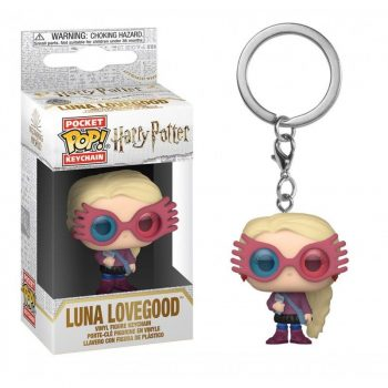 llavero-funko-pocket-pop-luna-lovegood-harry-potter-