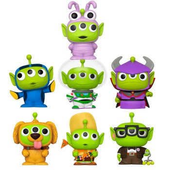 pack-funko-pop-alien-remix