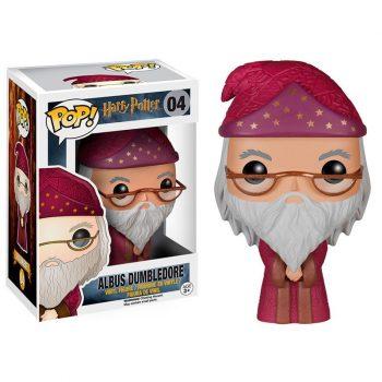 figura-funko-pop-albus-dumbledore-harry-potter-04