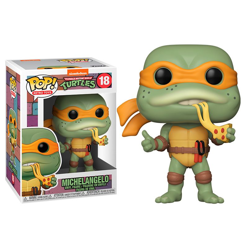 figura-funko-pop-tortuga-ninja-michelangelo-pizza