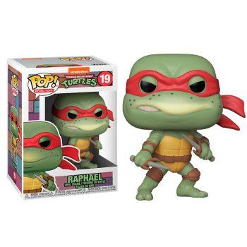 figura-funko-pop-tortuga-ninja-raphael