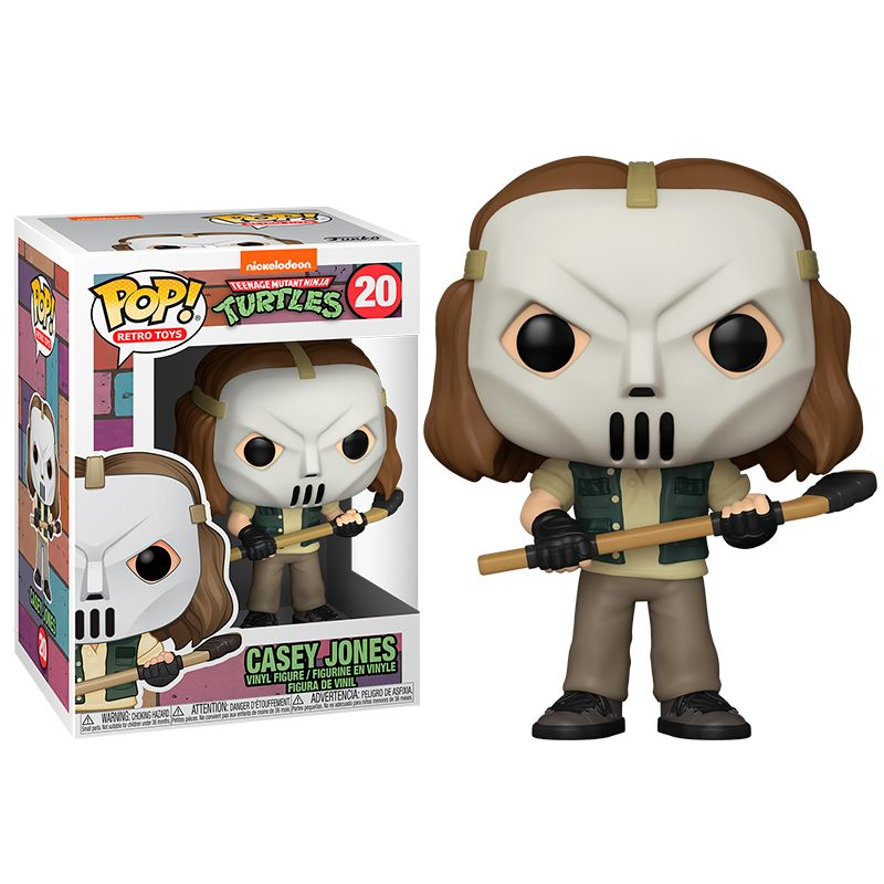 figura-funko-pop-tortugas-ninja-casey-jones