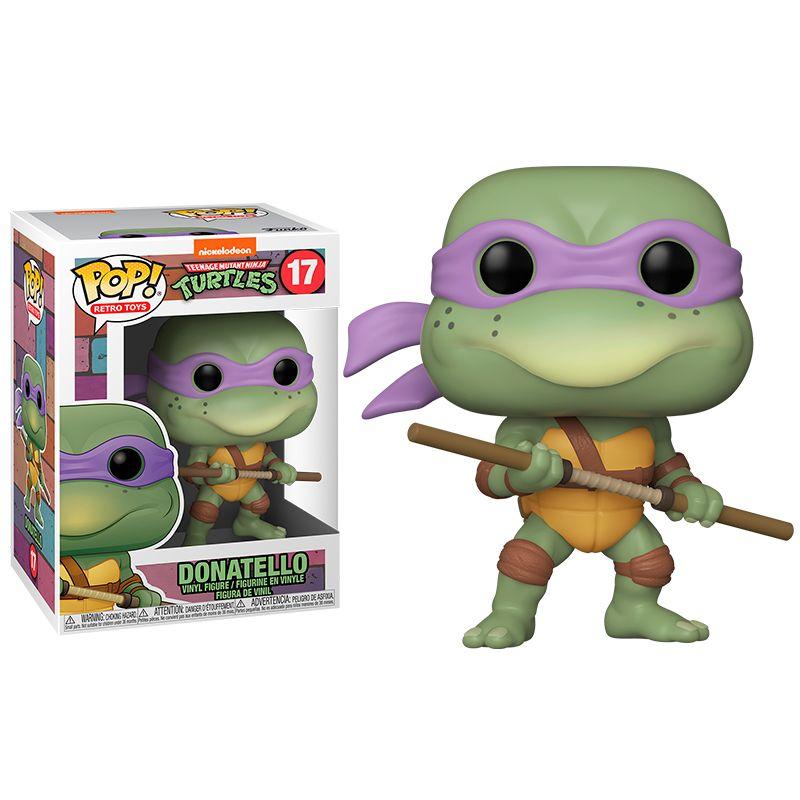 figura-funko-pop-tortugas-ninja-donatello