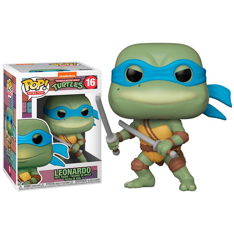 figura-funko-pop-tortugas-ninja-leonardo