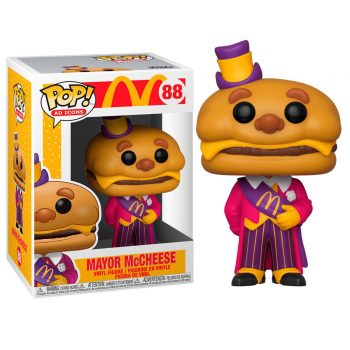 funko-pop-alcalde-mccheese-mcdonalds-mayor-mccheese-88