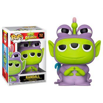 funko-pop-alien-randall-monstruos-sa-761